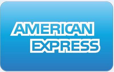 Express-card